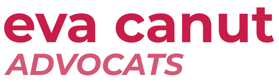 Eva Canut Advocats